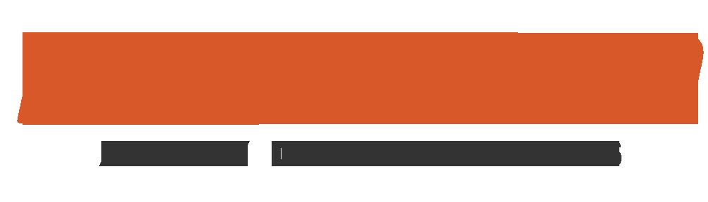 nomud-adventures-logo