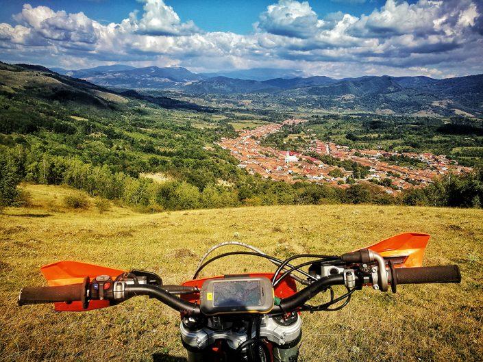 nomud_adventures_romania_countryside